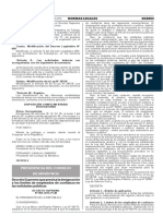 DS  N°  084 -2016  - PCM.pdf