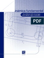 Dialnet-TermodinamicaFundamental.pdf