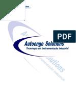 Apostila_do_Curso_de_instrumentacao_e_automacao_autoenge_solutuions.pdf