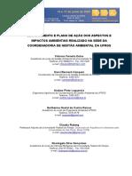 Levantamento_Plano.pdf