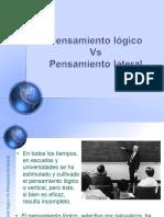 100415elpensamientolaterlal-100415175254-phpapp02