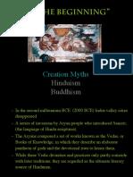 Creation Hindu&Buddhist.pdf