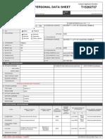PDS_Aeron John_Amin.pdf