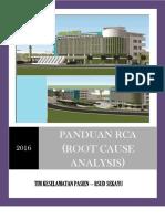 325012931-Panduan-RCA-Isi.docx