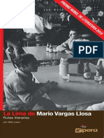 vargas llosa Lima.pdf