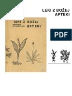 Schultz Jan - Leki z Bożej Apteki.pdf