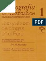 MONOGRAFIA DE INVESTIGACION DROGAS.pdf