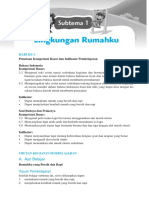 01 BG PP Tematik SD1 Tema 6