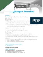 01 BG PP Tematik SD1 Tema 6.pdf
