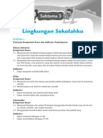 03 BG PP Tematik SD1 Tema 6