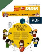 BH 3apr.pdf