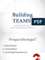 Building TEAMS!.pptx