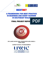 BESTBET Final Report 201206.pdf