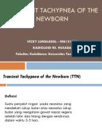 Ttn Ppt Referat Revisi