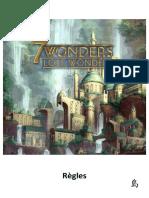 lostwonders2-regles