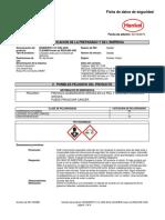 BONDERITE C-IC 4450 RIDOLINE ESPAÑOL 594996.pdf