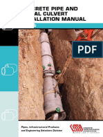 concrete_pipe_and_portal_culvert_installation_manual1[1].pdf