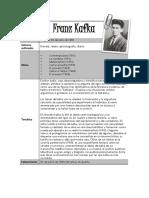 Autores Vanguardismo.pdf