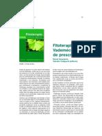 rdf3_2_vademecum.pdf