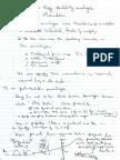 Slopew Probabilistic Analysis Scan