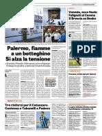 La Gazzetta dello Sport 02-08-2017 - Serie B