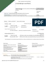 Scopus - International Journal of Green Energy (IJGE)