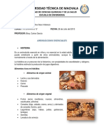 aminoacidos-130726102627-phpapp01