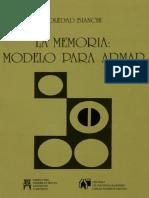GRupos de literatura en los setenta.pdf