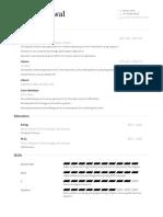 Achal CV.pdf