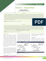 1_23_250Info Produk-Ceftriaxone-Hospital Pack - Copy