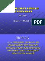 bio gas.ppt