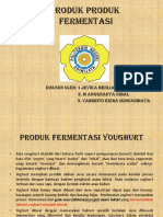 PRODUK PRODUK.pptx