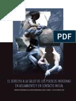 0303_el_derecho_a_la_salud.pdf