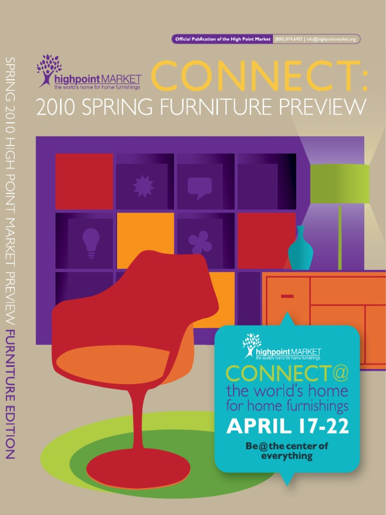Fabulous Connect Furniture Preview Spring 2010 Retail Industries Machost Co Dining Chair Design Ideas Machostcouk