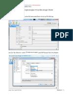 menghubungkan-virtual-box.pdf