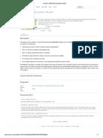 Dimp toolset.pdf