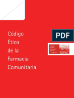codigo_etico_sefac