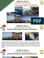 Informacion Tecnica 1