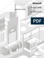 Installation Guide v9 02-En
