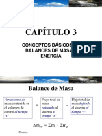 M5_Chapter3_Spanish.ppt