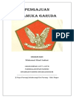 pengajuanpramukagaruda_Jauharichi.blogspot.com.pdf