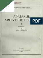 BCUCLUJ_FP_490809_1932_001.pdf