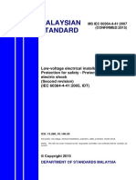 MS_IEC_60364_4_41_2007_CONFIRMED_2015_PREPDF