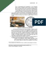 Hardware-parte2.pdf