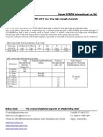 st44-2.pdf