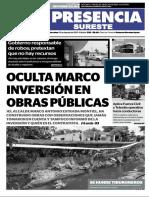 PDF Presencia 02 Agosto 2017-Def