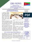 Eri-News Issue 71_01 Aug 2017