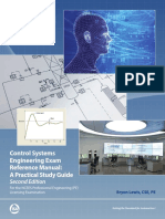 Control Systems Engineering Exam Reference Manual - A Practical Study Guide -Final26July14.pdf