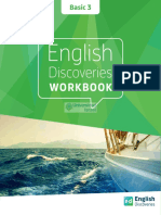 Basic 3 - Workbook_Cap 7 - 8_Cristina_Freire..