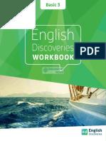 Basic 3 - Workbook_Cap 7 - 8_Cristina_Freire..